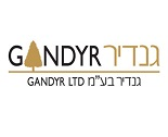 The Gandyr Foundation