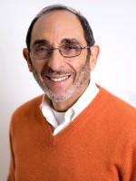 Robert Goldberg