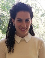 Maayan Gross Shapiro