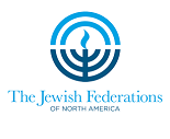 The Jewish Federations of North American – JFNA